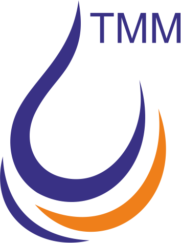 "ООО ""ТММ"""
